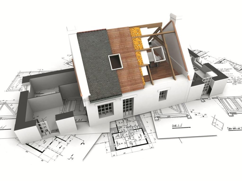 Cơ hội cho người mua nhà ở thực